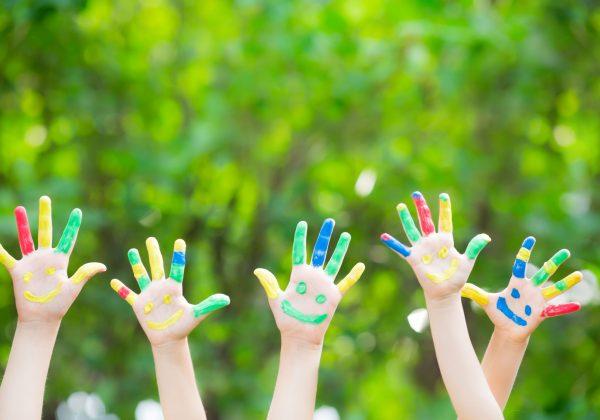 זכאות על טיפולים התפתחותיים לילד
