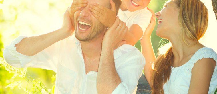 מהי הדרכת הורים במסגרתו של טיפול פסיכיאטרי לילדים?