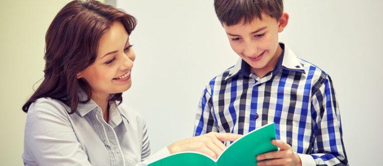 אתגרים בהוראה ושיטות התמודדות עמם