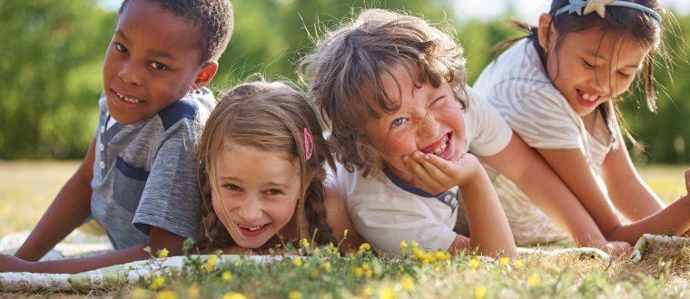 מהו טיפול פסיכיאטרי לילדים ומה כולל במסגרתו