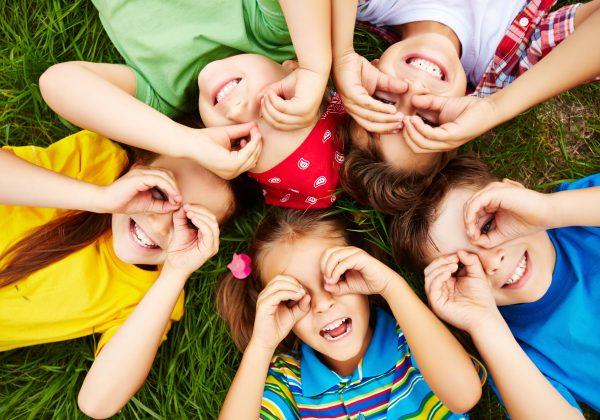 המקרים השונים בהם מומלץ להיעזר בשירותיו של פסיכיאטר ילדים
